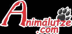Animalutze.com